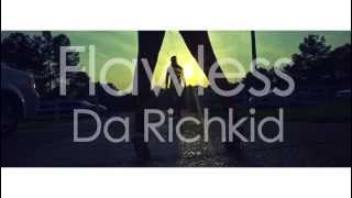 Flawless Da Richkid - Watergun (Official video) @FlawlessDaRichkid