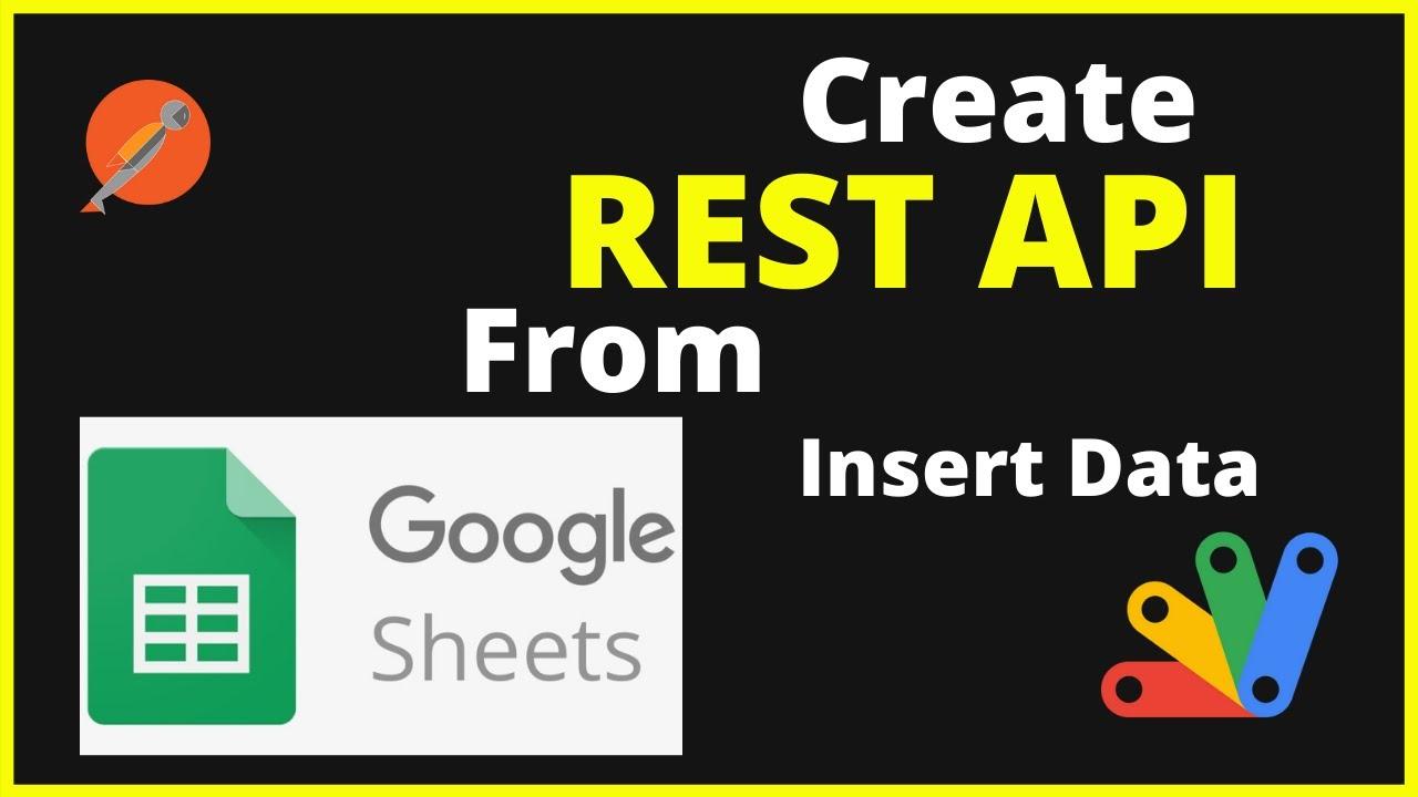 Add data to Google Sheet using App Script    Hemendra