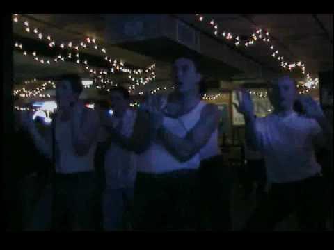 Single Ladies KE Karaoke 2009