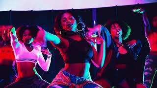 Kelis - Milkshake | Warr Dance Company | Choreography by Monica Warr