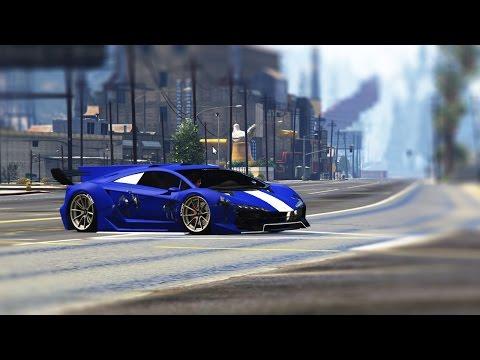RAGEOVANJE & CEPANJE STOLA ! Grand Theft Auto V - Lude Trke w/Cale