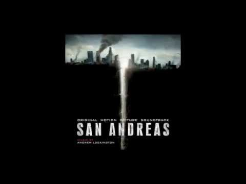 sia-california-dreamin-full-song-from-the-san-andreas-soundtrack-sia-central