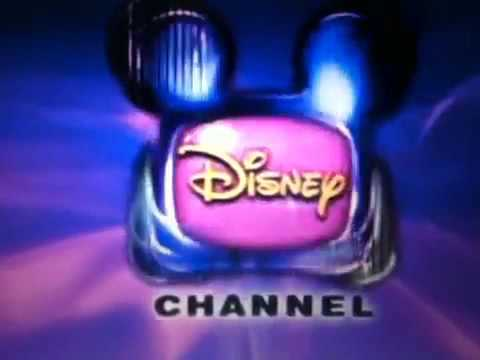 effects of disney channel on children On tuesday, walt disney co announced it will ban all junk food advertising from its tv channels, websites and radio programs catering to children companies advertising food and beverages during disney programming will be required to meet the disney's nutritional guidelines disney is the first .