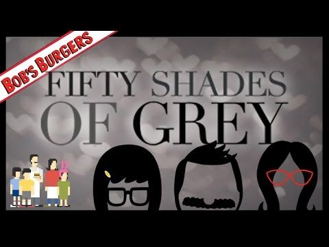 read fifty shades of gray for free