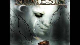 Watch Age Of Nemesis Meeting With The Unbelievable video