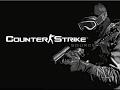 تحميل لعبة Counter Strike Source كاملة برابط واحد مباشر ( ميديا فاير )