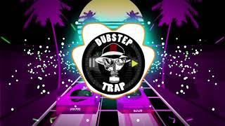 Te Bote (Jersey Club Remix) Prod. DJ Merks