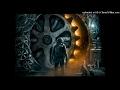 Van Der Karsten - Silence (Single Edit)