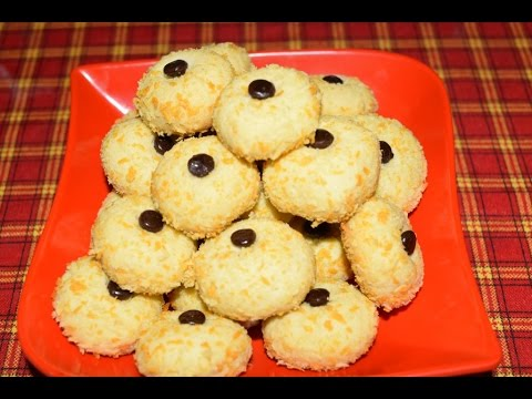 Resep Kue Kering Janda Genit Butter Cookies Ala Monde Jajanan Lebaran 2016