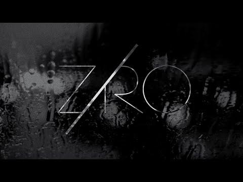 Ziro –Oni (Om Unit's Wrongspeed)