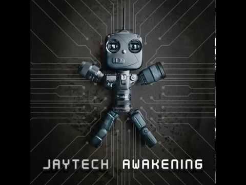 Jaytech - Tiny Love Feat. Jhana
