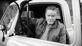 Don Henley - Bramble Rose - Cass County - Lyrics