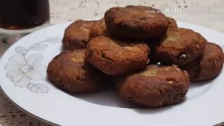বিফ টিক্কা কাবাব/গরুর টিকিয়া কাবাব/Beef tikka kabab/কিমা কাবাব রেসিপি
