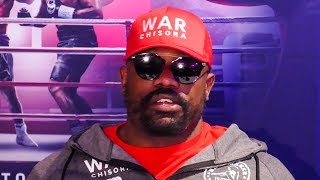 dereck-chisora-vs-dilian-whyte-2-post-fight-press-conference-matchroom-boxing