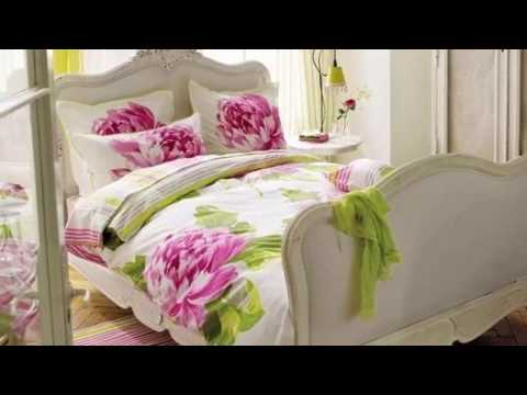 10 Relaxing bedroom design and furniture ideas