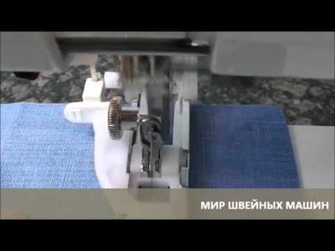 Автоматическое оформление ника - 12911