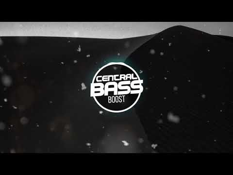 bebe-rexha---the-way-i-are-(stellar-bootleg)-[bass-boosted]