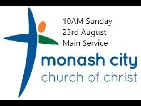 August 23rd - Priesthood Pt1 MCCoC Online