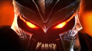 Download lagu Fancy  . Best Of Megamix   .