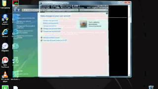 cmd hacking basics by misshacker muah