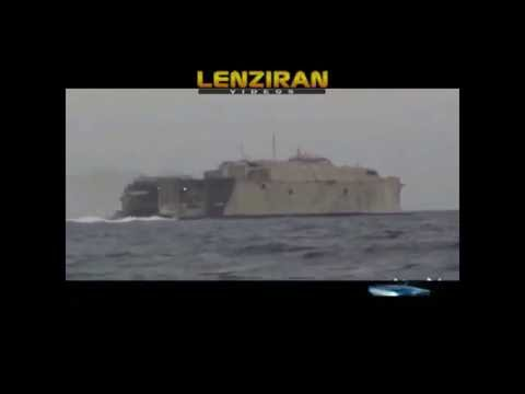 American vessel rented by UAE hit by Yemeni missile