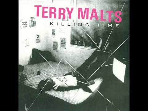 Terry Malts - Killing Time LP (full)
