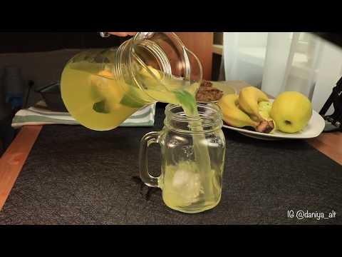 Рецепты овощных диетических блюд для похудения с фото