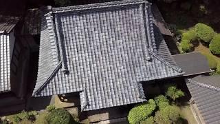 大澤山 常陽院 明圓寺(おおさわさん じょうよういん みょうえんじ)
