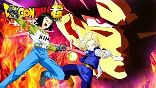 BLACK GOKU AND ANDROIDS IN 2 PRESTIGE! -DRAGON BALL Z FINAL STAND ROBLOX