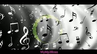 Ki Kore Bolbo Tomay (Love Mix) DJ Dip SR And DJ SI