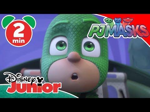 pj-masks-|-gekko's-mobile-mischief-💥-|-disney-junior-uk