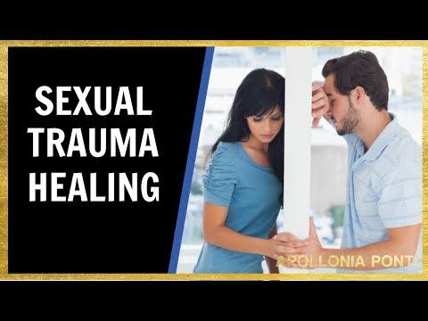 national dating abuse hotline