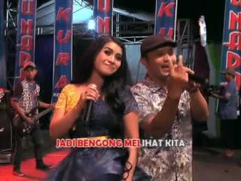 Janur Kuning ft.Jodik Seboel - Asmara Kelapa Muda - Jitunada