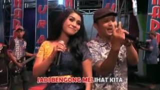 Download Mp3 Janur Kuning Ft.jodik Seboel - Asmara Kelapa Muda