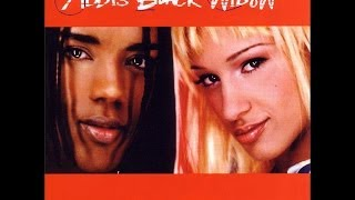 Watch Addis Black Widow Come Back 2 video