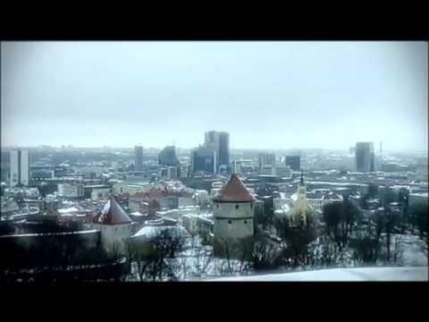 Eesti Vabariik 95 ülekanded 24. veebruaril ETV-s
