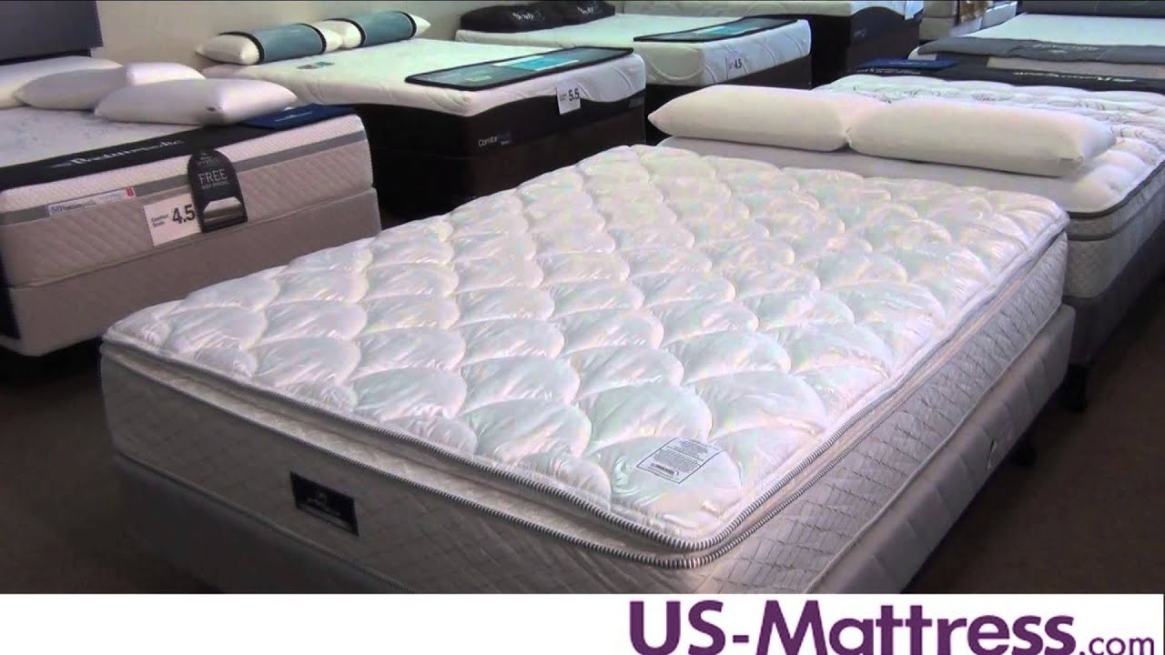 mattress perfect mattresses item xl twin rochford zoom euro firm serta size top sleeper hover product to
