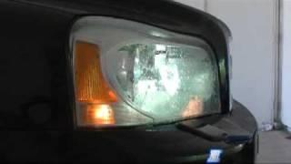 Volvo XC90 V8 AWD Sport Headlamp Washer, Rearview Camera,etc
