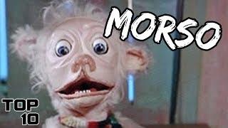 Top 10 Weirdest Kids Shows - Part 2