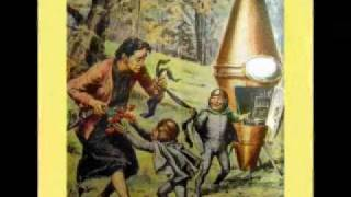 Il più classico incontro ravvicinato UFO del terzo tipo in Italia