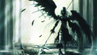 Nightcore Fallen Angels (Black Veil Brides)
