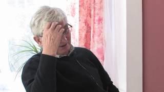 Warcisław Martynowski. Film nr 1. Z cyklu wywiady z twórcami ruchu SPCzS.