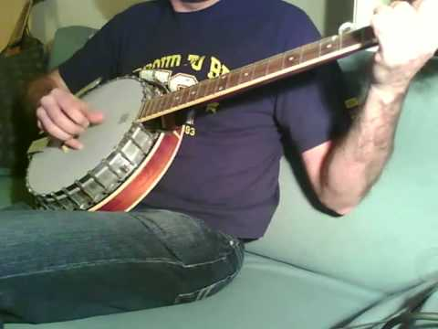 Banjo banjo tabs star wars : Star Wars Theme, on a banjo - YouTube