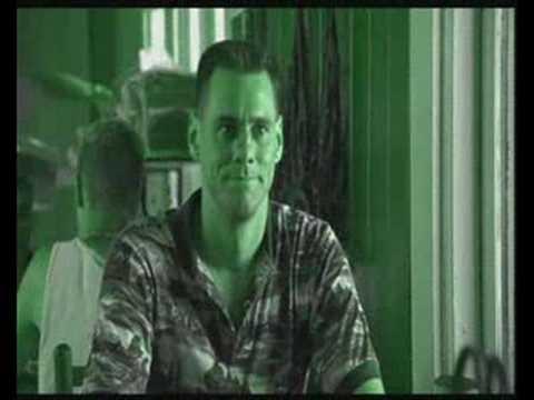 Breakout Music Video (A sort of Hank Tribute)