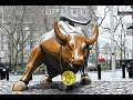 Now Is The Time To Buy: Reasons To Be Bullish On Bitcoin