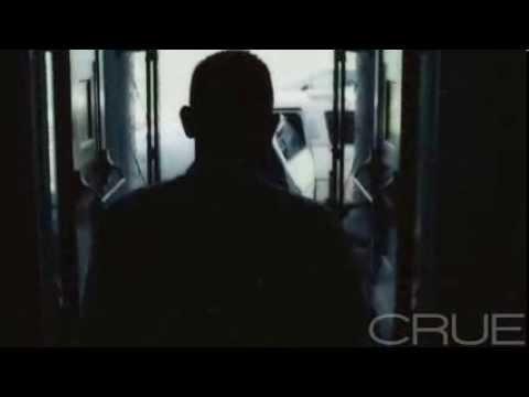 Eminem vs Kendrick Lamar- rigamortis vs rap god from YouTube · Duration:  4 minutes 44 seconds
