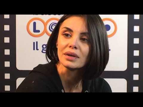 Michela Bruni, Nove Giorni di Grandi Interpretazioni, 2013, Il Gioco Del Lotto, RB Casting
