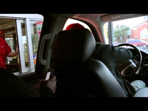 Juicy J   Everyday Life - 8 (Behind The Scenes of Drake - Worst Behaviour)