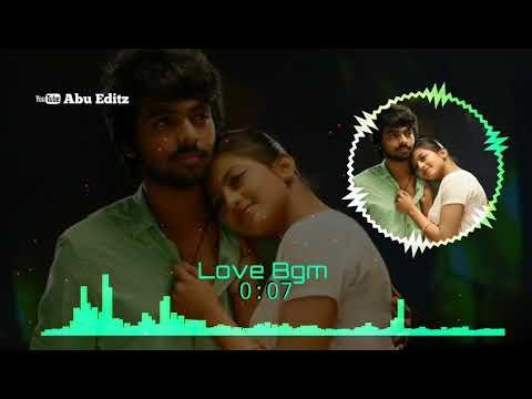 tamil-love-bgm-love-ringtone-love-mashup-tamil-love-whatsapp-status