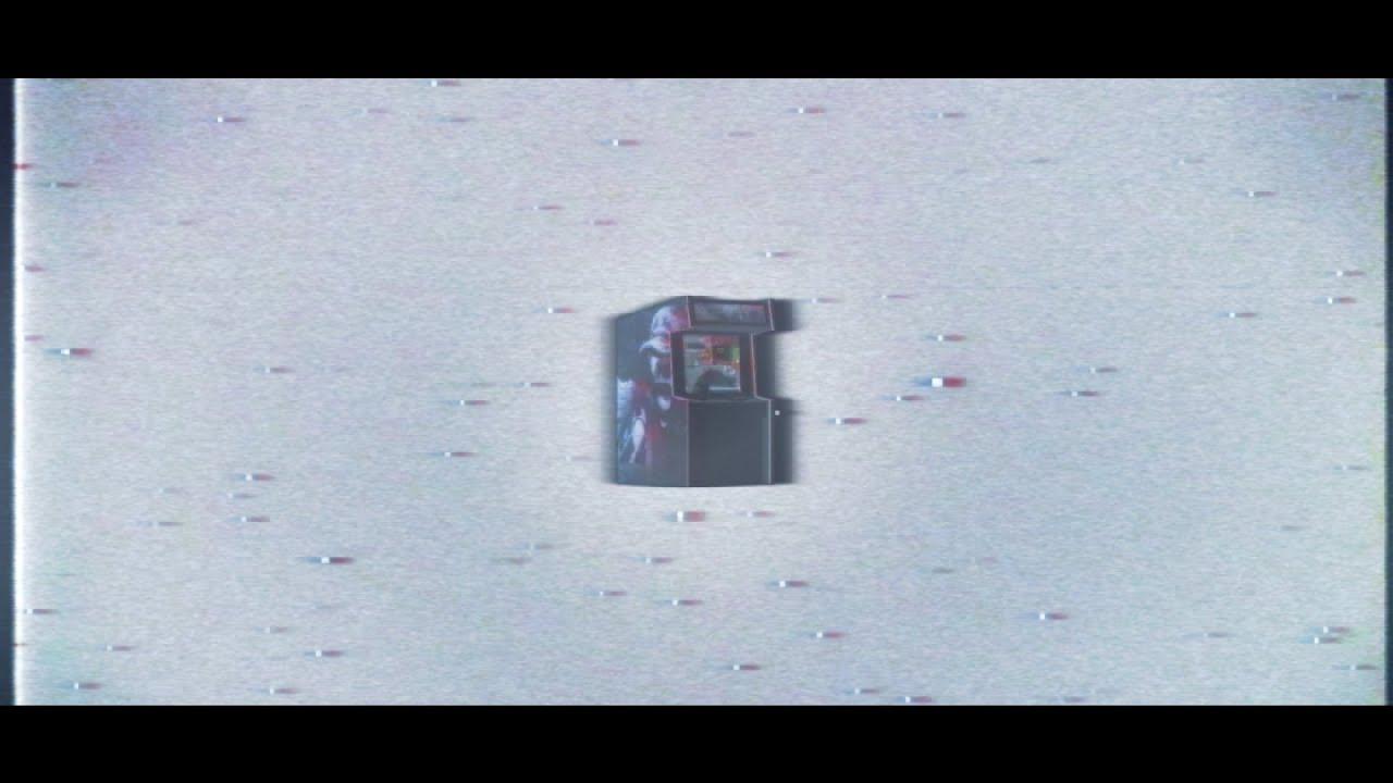 Digital Rain [Clips in desc]